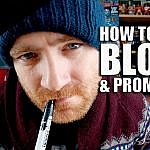 How to Email Music Blogs & Promoters – My 5 Tips