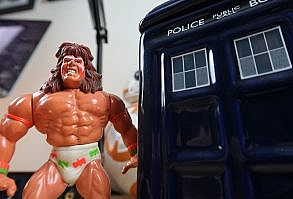 ultimate-warrior-tardis
