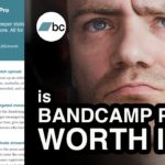 Is Bandcamp Pro Worth It?