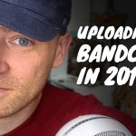 How to Upload Music to Bandcamp in 2019