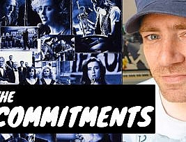 The Commitments (1991) – Film Review