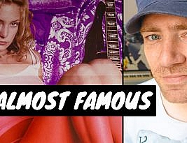 Almost Famous (2000) – Film Review