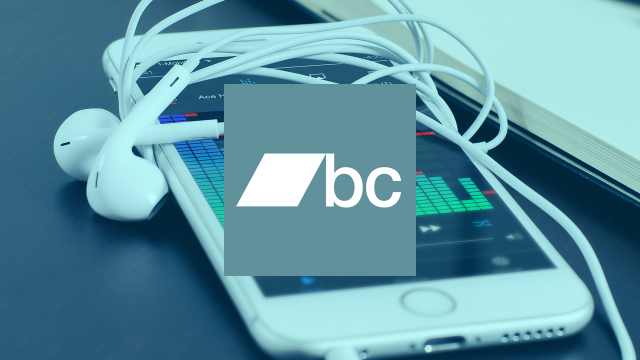 How to Upload Music to Bandcamp on your Mobile