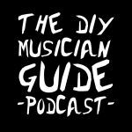 Why Should You Jump on Tik Tok? | The DIY Musician Guide Podcast #15