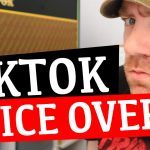 How to Add Voice Over in TikTok Videos – New Easy Method!
