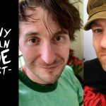 Distrokid or CD Baby? | The DIY Musician Guide Podcast #21