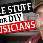 Best FREE Online Resources for DIY Musicians 2020