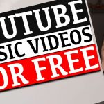 How to Make YouTube Music Art Track Videos Online (Without Software) | The DIY Musician Guide