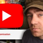 Awesome NEW Way to Customise Your YouTube Channel!