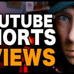YouTube Shorts = MEGA VIEWS for Your Channel!