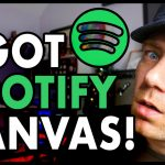 Spotify Canvas – How to Create Videos for Spotify