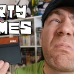 How to Bring Retro Games Back to Life!