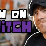 Twitch Noobs – 8 Simple Things I Didn't Know When I Started Twitch